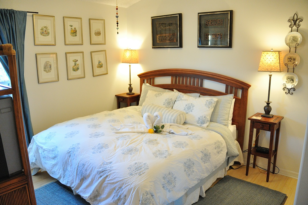 The idyll mouse one rental house in kissimmee florida The master bedroom definition